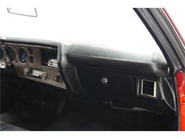 1971 Chevrolet Monte Carlo (CC-1375888) for sale in Lavergne, Tennessee
