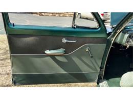 1951 Ford Custom (CC-1375889) for sale in Cadillac, Michigan