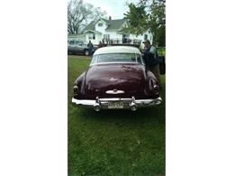 1951 Buick Special (CC-1375890) for sale in Cadillac, Michigan