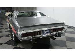 1974 Dodge Charger (CC-1375896) for sale in Lithia Springs, Georgia