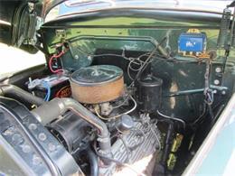 1950 Ford F100 (CC-1375906) for sale in Cadillac, Michigan