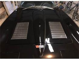 1965 Chevrolet Corvette (CC-1375911) for sale in Cadillac, Michigan