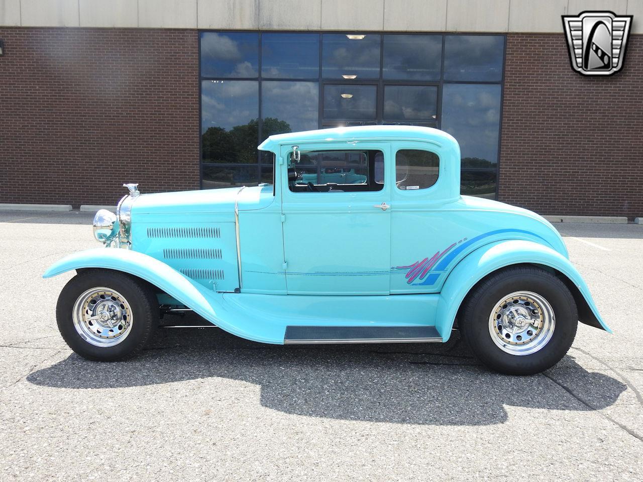 1930 Ford Model A (CC-1375929) for sale in O'Fallon, Illinois