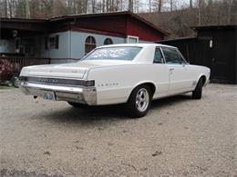 1965 Pontiac LeMans (CC-1375939) for sale in Cadillac, Michigan