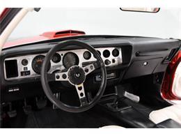 1977 Pontiac Firebird Trans Am (CC-1375951) for sale in Volo, Illinois