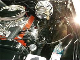 1965 Chevrolet Impala (CC-1375970) for sale in Cadillac, Michigan
