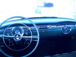 1955 Oldsmobile Super 88 (CC-1375972) for sale in Cadillac, Michigan
