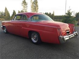1953 Mercury Hot Rod (CC-1376002) for sale in Cadillac, Michigan