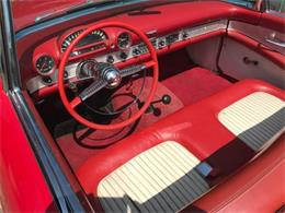 1955 Ford Thunderbird (CC-1376025) for sale in Cadillac, Michigan