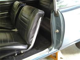 1965 Chevrolet Chevelle (CC-1376030) for sale in Cadillac, Michigan