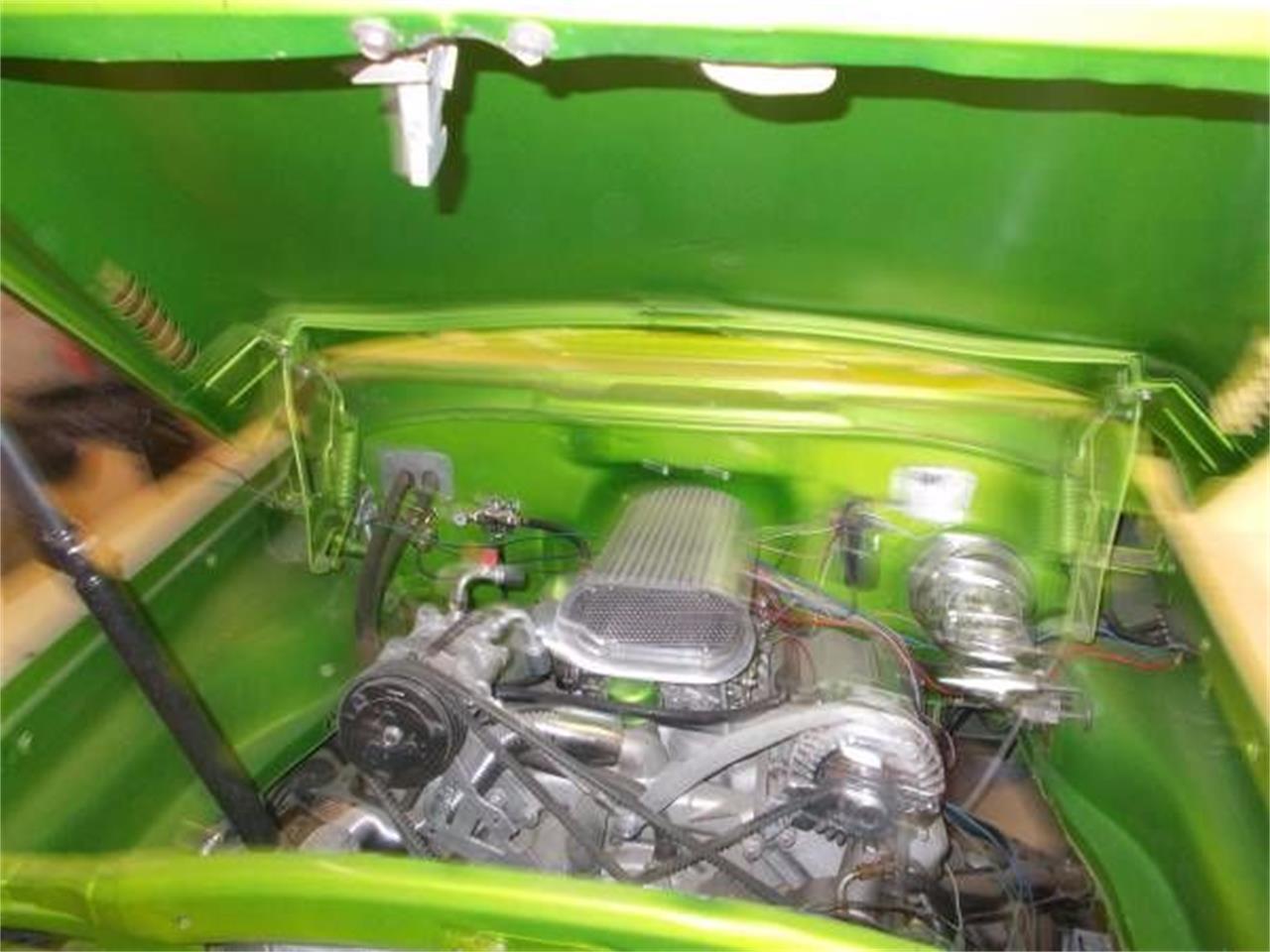 1958 Dodge Truck (CC-1376045) for sale in Cadillac, Michigan