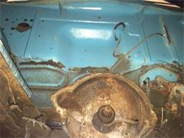1953 Ford F100 (CC-1376047) for sale in Cadillac, Michigan