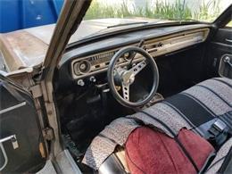 1965 Ford Falcon (CC-1376055) for sale in Cadillac, Michigan