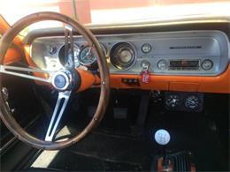 1965 Chevrolet Chevelle (CC-1376057) for sale in Cadillac, Michigan