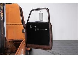 1950 Chevrolet 3600 (CC-1376072) for sale in Charlotte, North Carolina