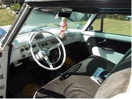 1954 Ford Skyliner (CC-1376086) for sale in Cadillac, Michigan