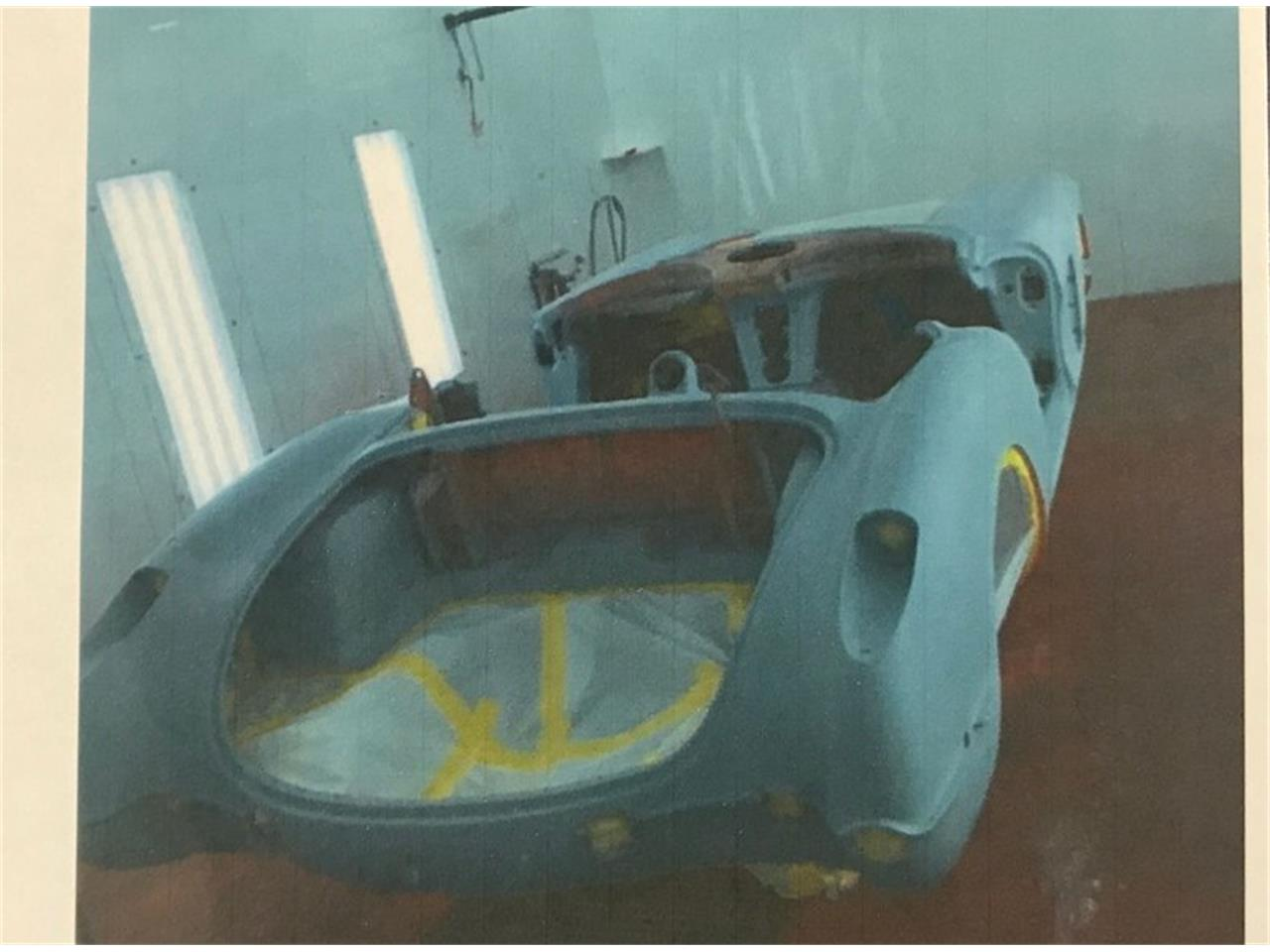 1958 Chevrolet Corvette (CC-1376095) for sale in Charlotte, North Carolina