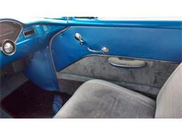 1955 Chevrolet Bel Air (CC-1376105) for sale in Cadillac, Michigan