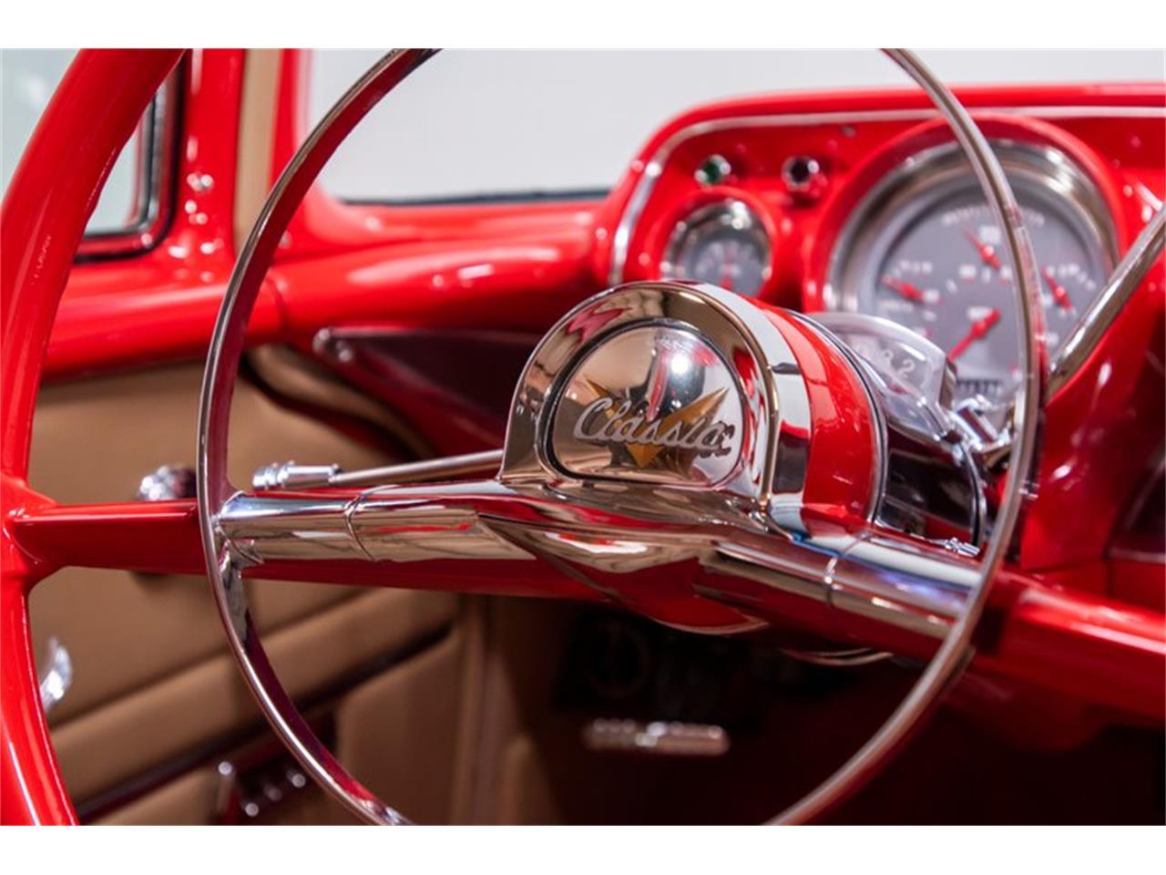 1957 Chevrolet 210 (CC-1376115) for sale in Charlotte, North Carolina