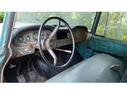 1965 International Utility Truck (CC-1376127) for sale in Cadillac, Michigan