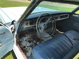 1965 Dodge Coronet (CC-1376130) for sale in Cadillac, Michigan