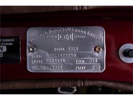 1952 Chevrolet 3100 (CC-1376137) for sale in Charlotte, North Carolina