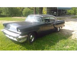 1956 Mercury Sedan (CC-1376152) for sale in Cadillac, Michigan