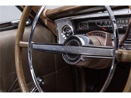 1965 Dodge Coronet (CC-1376165) for sale in Charlotte, North Carolina