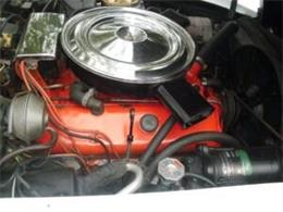 1971 Chevrolet Corvette (CC-1376167) for sale in Punta Gorda, Florida