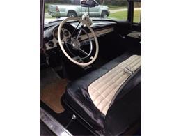 1956 Ford Crown Victoria (CC-1376174) for sale in Cadillac, Michigan