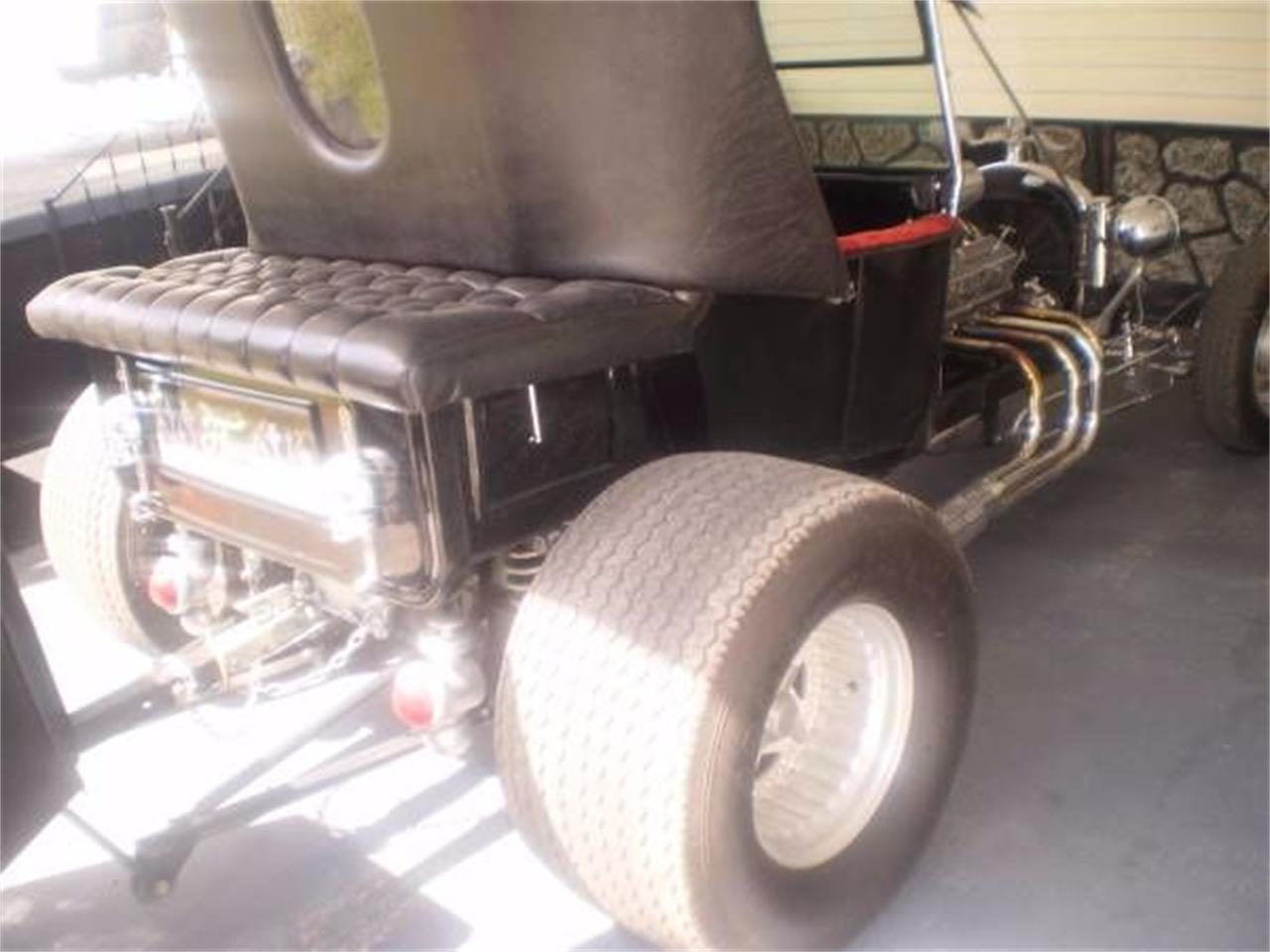 1925 Ford Model T (CC-1376196) for sale in Cadillac, Michigan