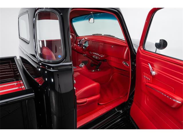 1955 Chevrolet 3100 (CC-1376206) for sale in Charlotte, North Carolina
