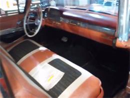 1959 Ford Galaxie 500 (CC-1376225) for sale in Cadillac, Michigan
