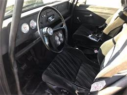 1965 Chevrolet C10 (CC-1376227) for sale in Cadillac, Michigan