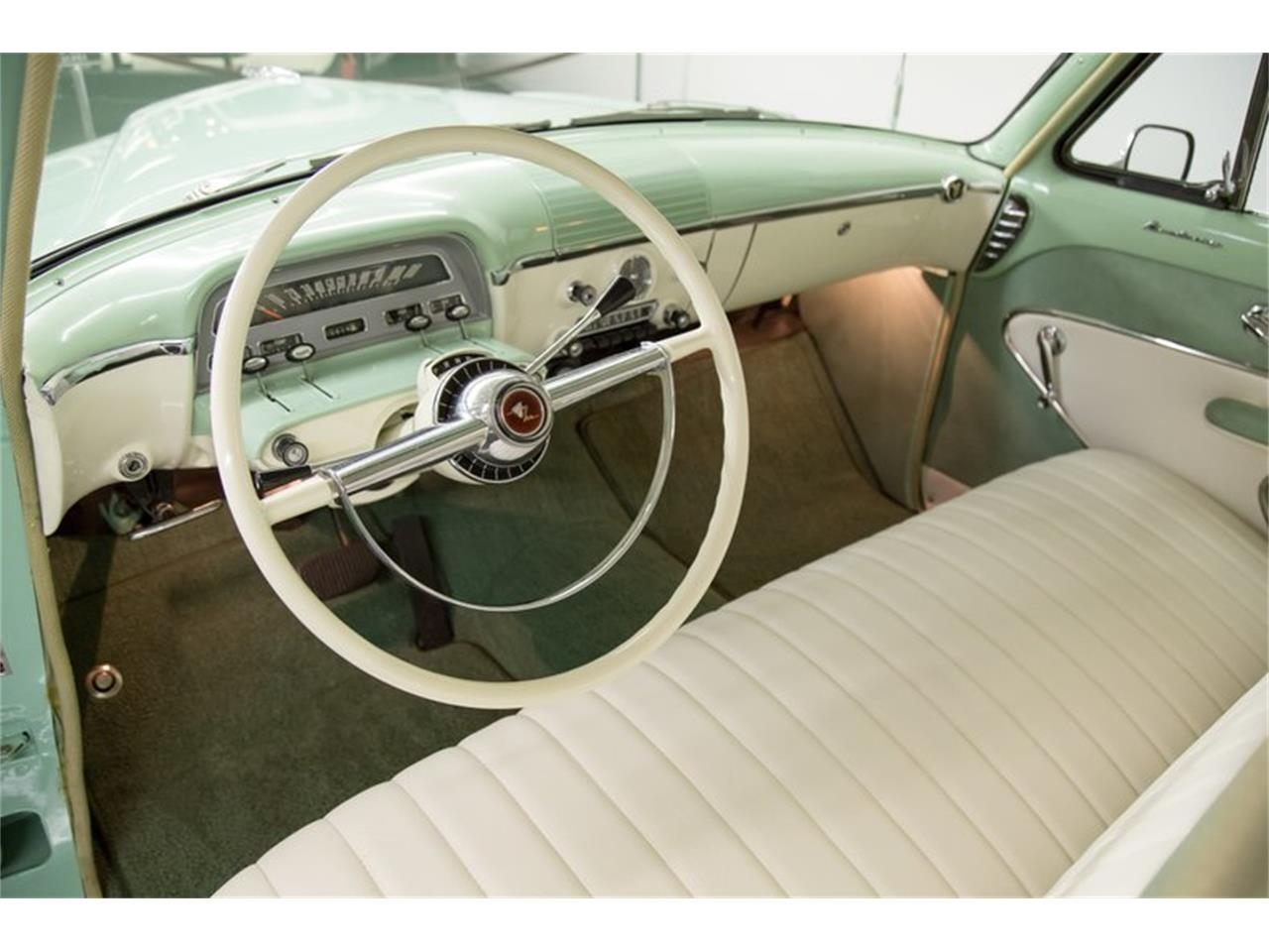1954 Mercury Monterey (CC-1376231) for sale in St. Louis, Missouri