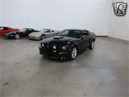 2007 Ford Mustang (CC-1376234) for sale in O'Fallon, Illinois