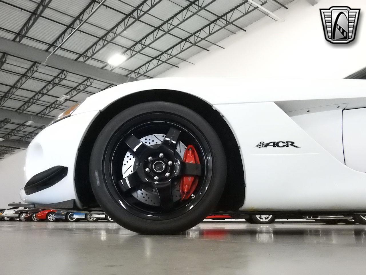2009 Dodge Viper (CC-1376243) for sale in O'Fallon, Illinois