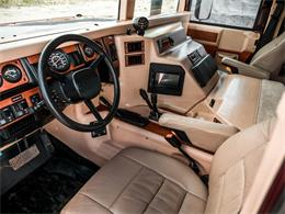 1995 Hummer H1 (CC-1376255) for sale in Kelowna, British Columbia