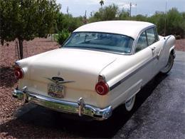 1956 Ford Fairlane (CC-1376273) for sale in Cadillac, Michigan