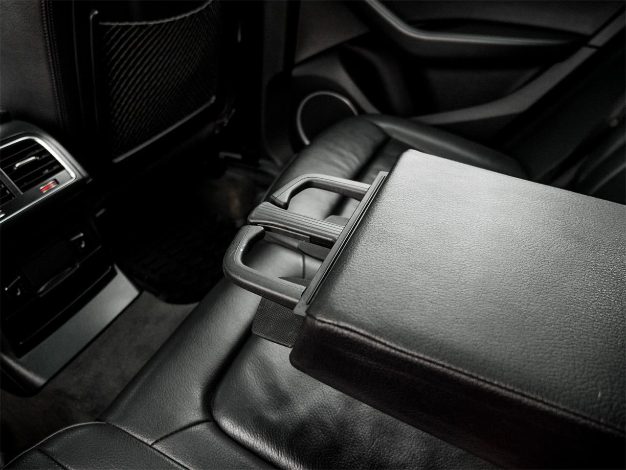 2014 Audi Q5 (CC-1376293) for sale in Kelowna, British Columbia