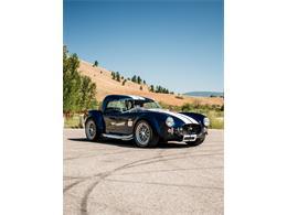 1965 Shelby Cobra (CC-1376296) for sale in Kelowna, British Columbia