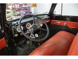 1951 Ford F1 (CC-1376307) for sale in St. Louis, Missouri