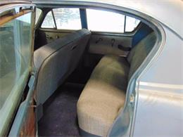 1953 Plymouth Sedan (CC-1376310) for sale in Cadillac, Michigan