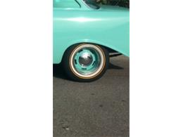 1956 Chevrolet Bel Air (CC-1376336) for sale in Mundelein, Illinois