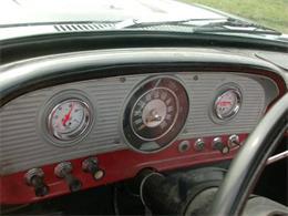 1965 Ford F100 (CC-1376340) for sale in Cadillac, Michigan