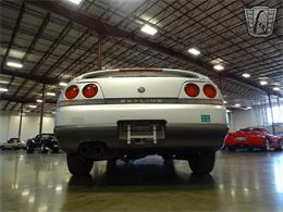 1994 Nissan Skyline (CC-1376352) for sale in O'Fallon, Illinois