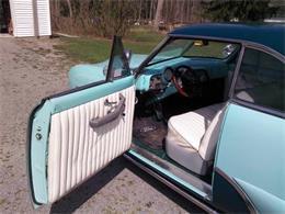 1951 Ford Victoria (CC-1376363) for sale in Cadillac, Michigan