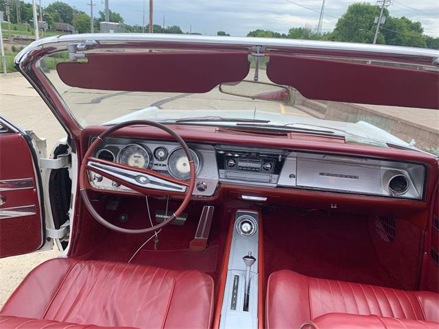 1964 Buick Wildcat (CC-1376370) for sale in Annandale, Minnesota