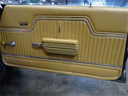 1970 Chevrolet Chevelle (CC-1376371) for sale in O'Fallon, Illinois