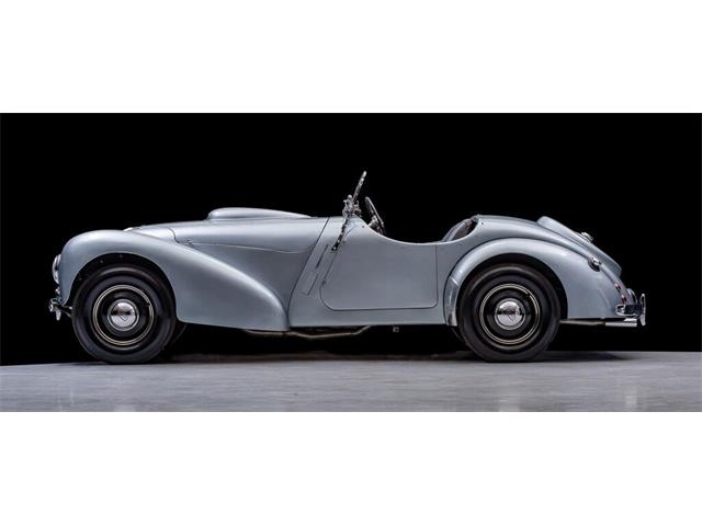 1950 Allard K1 (CC-1376375) for sale in Hilton, New York